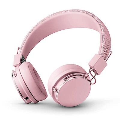 URBANEARS Plattan 2 BT 藍牙耳罩式耳機