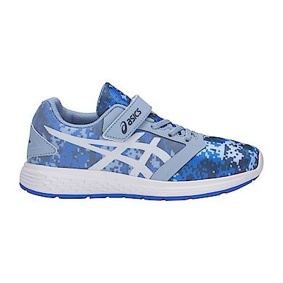 Asics PATRIOR 10 PS童鞋1014A051-400