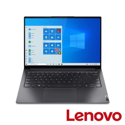 Lenovo Yoga Slim 7i Pro 14吋輕薄效能筆電 (i7-1165G7/