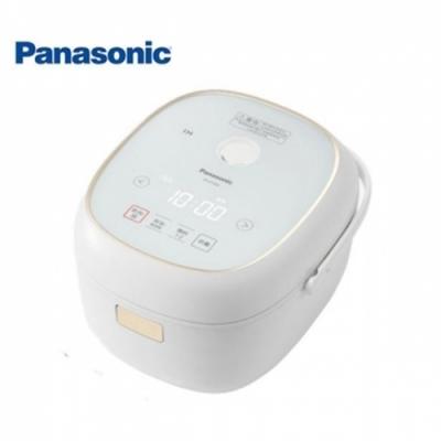 (快速到貨) Panasonic 國際牌 四人份IH微電腦電子鍋 SR-KT069