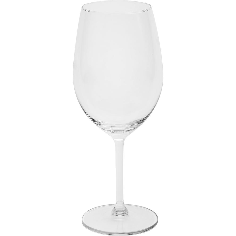 《EXCELSA》輕透紅酒杯(530ml)