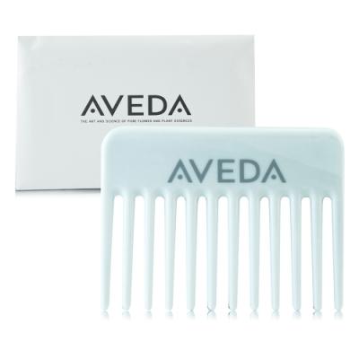 AVEDA 強韌無瑕護髮梳一支(正統公司貨)
