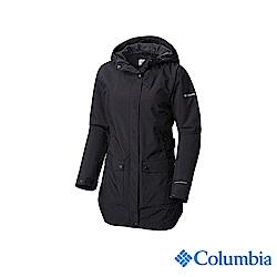 Columbia 哥倫比亞 女款-OT防水長