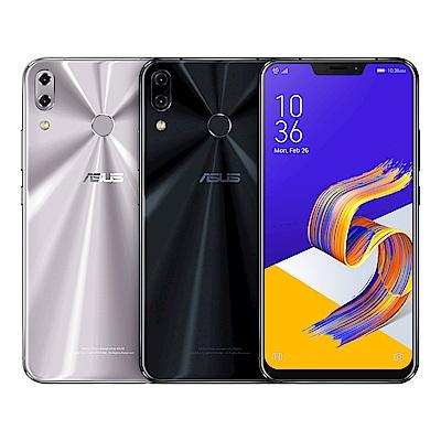 (無卡12期)ASUS ZenFone 5Z ZS620KL (6G/128G) 手機