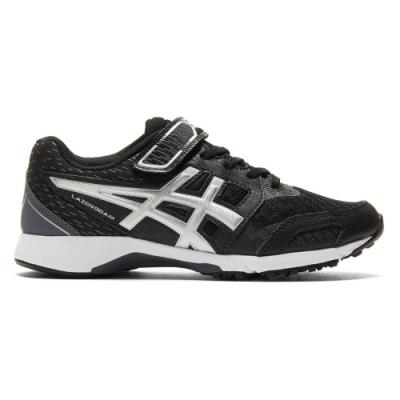 ASICS 亞瑟士 LAZERBEAM RF-MG 兒童 (中童/大童) 跑鞋 童鞋  1154A088-001