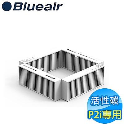 瑞典Blueair 車用空氣清淨機 微粒+活性碳濾網 Cabin P2i旗艦版適用