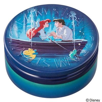 1293/<THE LITTLE MERMAID>KISS THE GIRL/ 小美人魚 魔法之吻