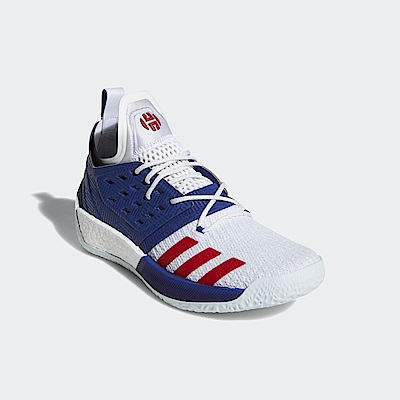 adidas Harden Vol. 2 籃球鞋 男 AQ0026