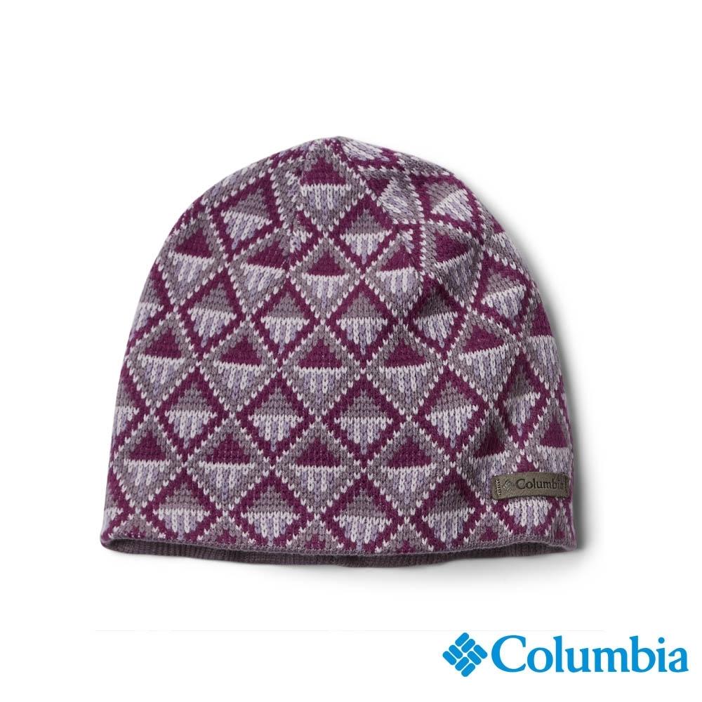 Columbia 哥倫比亞  中性 - Omni-HEAT 鋁點保暖快排毛帽-6色 UCU98380 product image 1