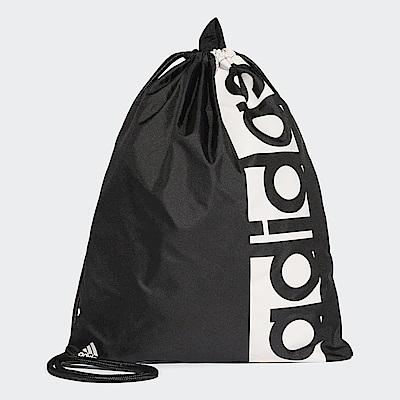 adidas 專業運動束口袋  S99986