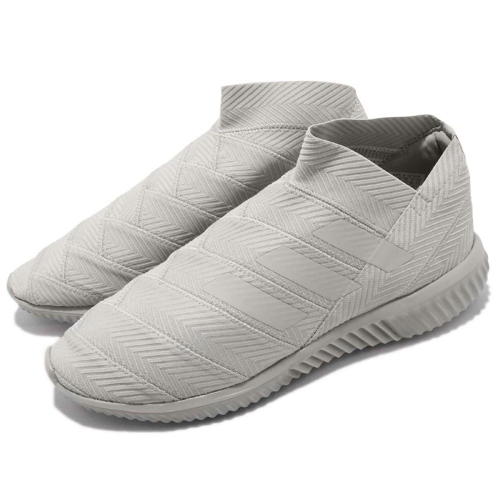 adidas 訓練鞋 Nemeziz Tango 18.1男鞋
