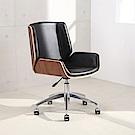 LOGIS  皮革主管椅  電腦椅 事務椅 工作椅 電視劇 辦公椅