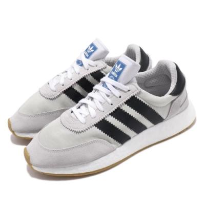 adidas 休閒鞋 I-5923 運動 低筒 男鞋