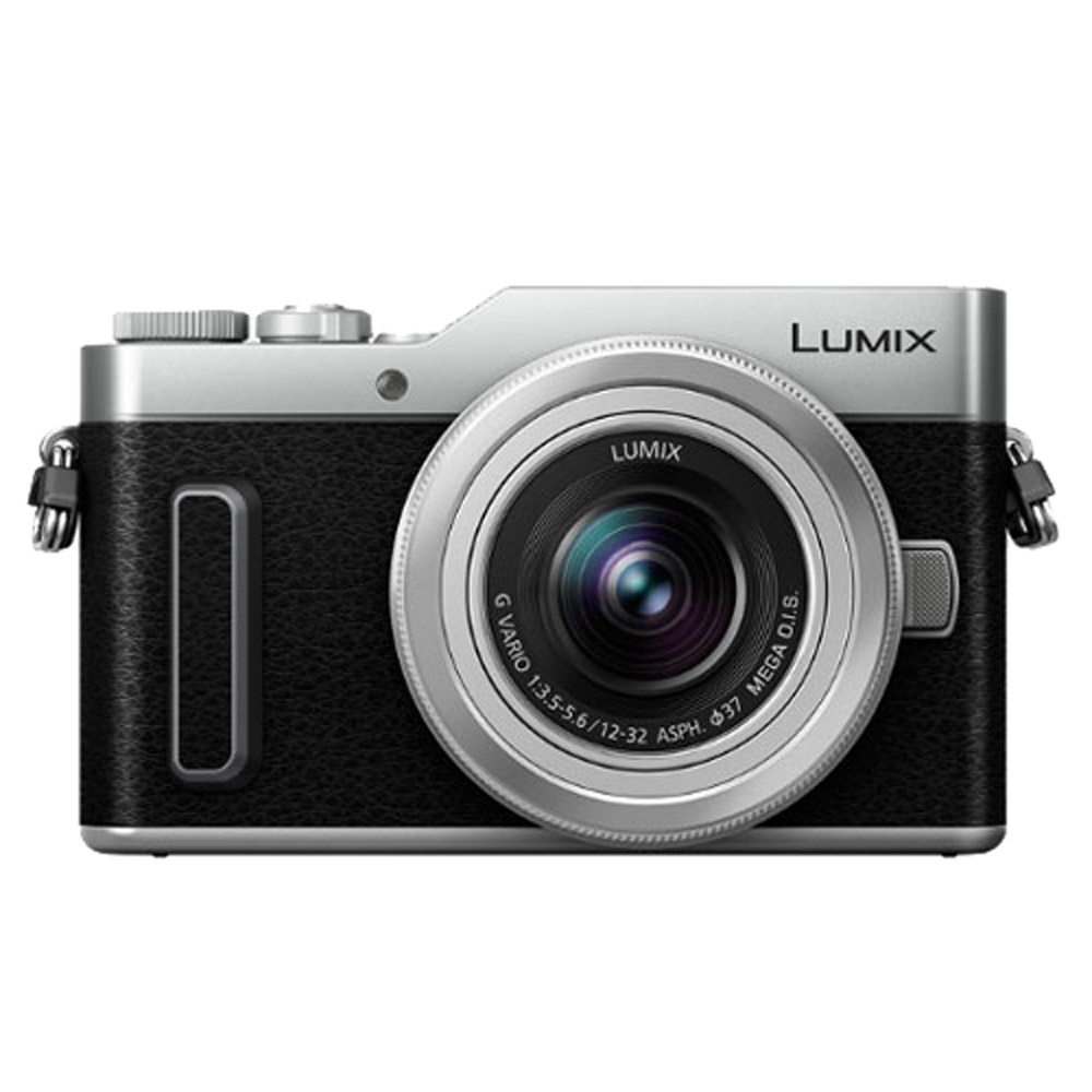 Panasonic LUMIX GF10K 12-32mm (公司貨)