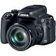 Canon PowerShot SX70 HS 輕便數位相機(公司貨) product thumbnail 1