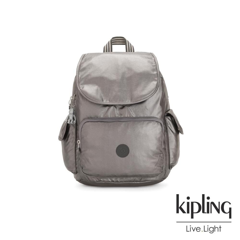 [限時搶]Kipling 12月溫柔率性造型包 (後背/側背任選均一價) product image 1