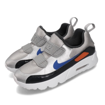 Nike 休閒鞋 Air Max Tiny 90 運動 童鞋