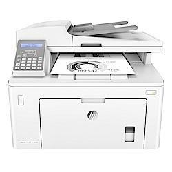 HP印表機滿額送