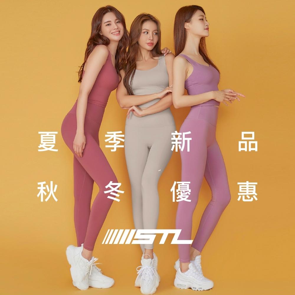 STL yoga 夏季新品/冬季出清 @ Y!購物