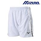 MIZUNO 美津濃 男羽球針織短褲 72TB8A0201