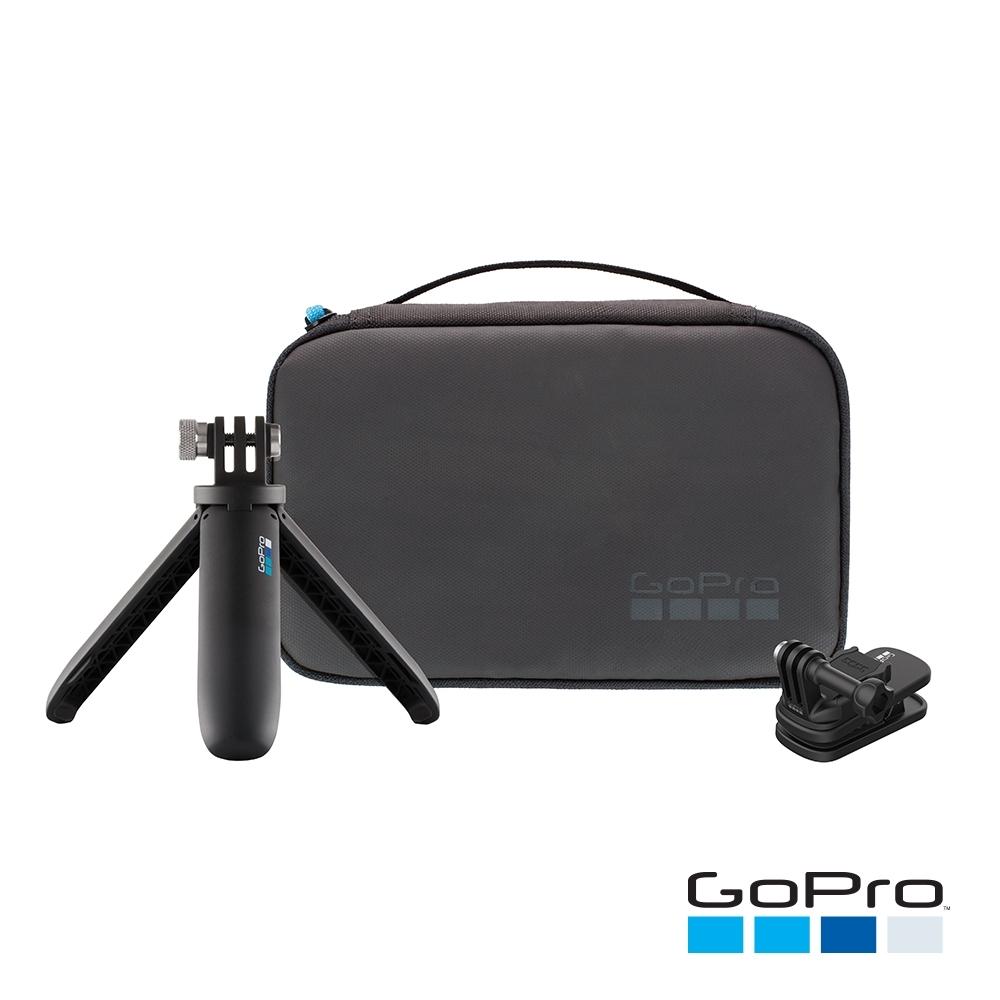 GoPro-旅行套件組AKTTR-002