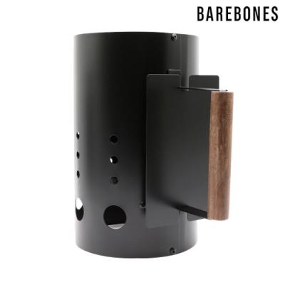 【Barebones】CKW-475 升炭器 Chimney Grill Starter