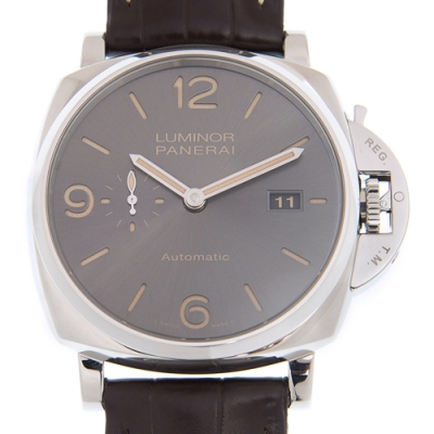 PANERAI 沛納海Luminor(PAM00943)自動上鍊x45mm