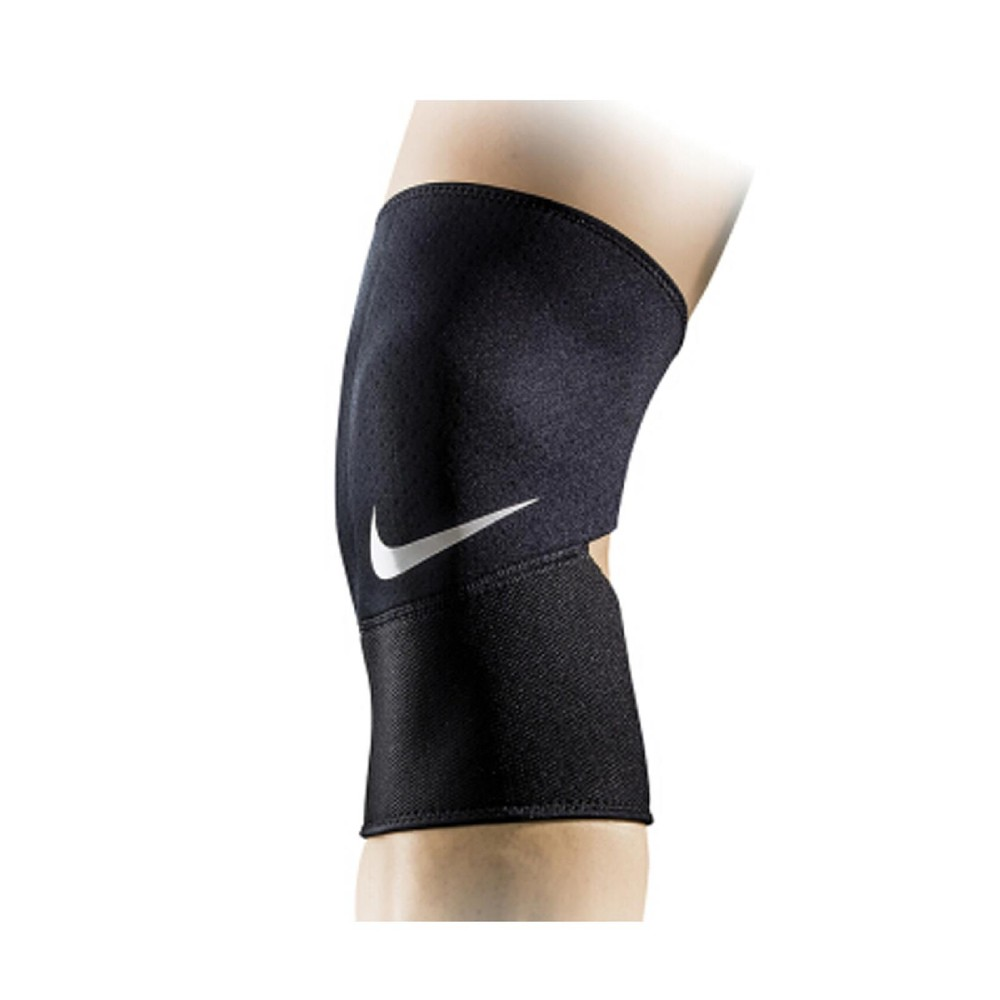 Nike 護膝 Patella Knee Sleeve 男款