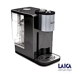 LAICA萊卡 全域溫控瞬熱飲水機 IWHBBOO