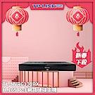 【TP-LINK】H.265 PoE網路硬碟主機 TL-NVR6108PX
