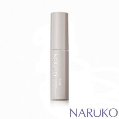 NARUKO 牛爾【滿$699出貨】白玉蘭鑽采超緊緻美白精華EX(新升級)