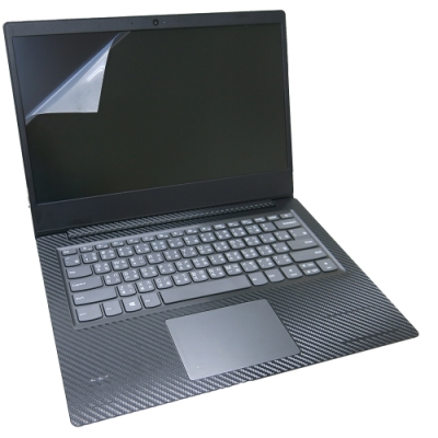 EZstick Lenovo IdeaPad S145 14IWL 螢幕保護貼