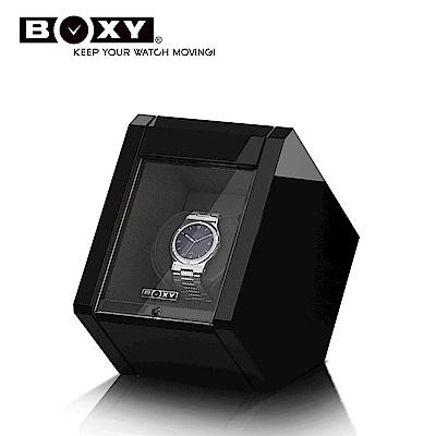 BOXY 自動錶上鍊盒 Diamond 鑽石系列 DM01