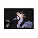 微軟New Surface Pro i5 8G 128GB 平板電腦(含鍵盤/不含筆/鼠)