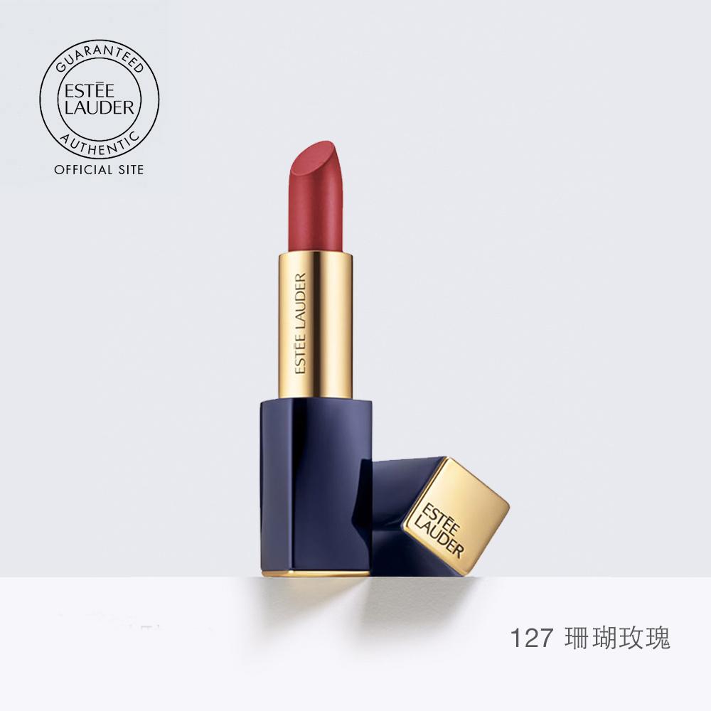 【官方自營】ESTEE LAUDER 雅詩蘭黛 絕對慾望奢華潤唇膏 product image 1