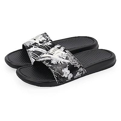 Nike 拖鞋 WMNS BENASSI JDI 男女鞋