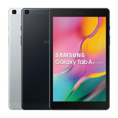 Samsung Galaxy Tab A 8.0 2019 (T295) LTE版 平板電腦