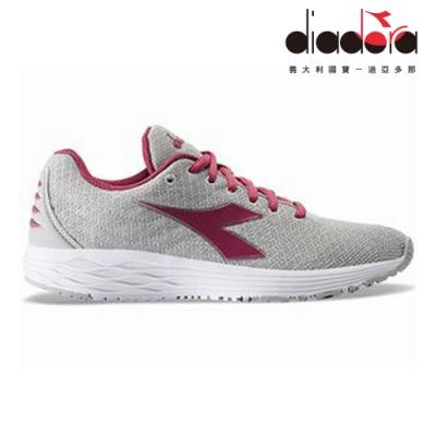 Diadora FLAMINGO 3 女慢跑鞋 DA174466-C4778
