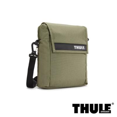 Thule Paramount Crossbody Bag 斜背包 - 橄欖綠