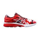 ASICS Gel-Kayano 26 Tokyo 跑鞋 男 1011A952-600