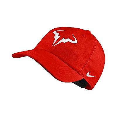 Nike 帽子 Rafa Arobill H86 Cap