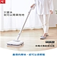 日本 IRIS 充電式無線電動擦地機 IC-M01 product thumbnail 1