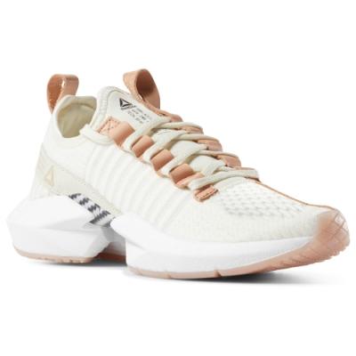 Reebok SOLE FURY LUX 慢跑鞋 女 DV6926