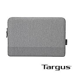 Targus Citylite Pro 隨行包 ( MacBook Pro 15 吋適用
