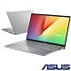 ASUS X412FA 14吋筆電 i5-8265U/8G/PCIe512G/特仕版 product thumbnail 1