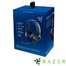 Razer Kraken X for Console 北海巨妖X 電競耳機(遊戲主機專用)