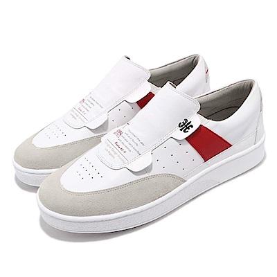 Royal Elastics 休閒鞋 Pastor 低筒 男鞋