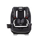 GRACO SLIMFIT LX 0-12歲長效型嬰幼汽車安全座椅 (2色可選)