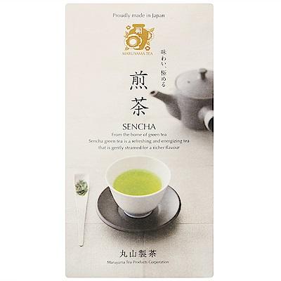 丸山製茶 煎茶(40g)