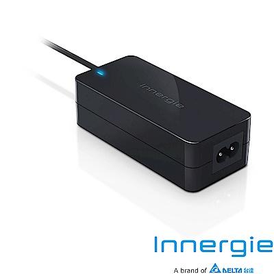 Innergie PowerGear 65瓦萬用筆電電源充電器 (黑)